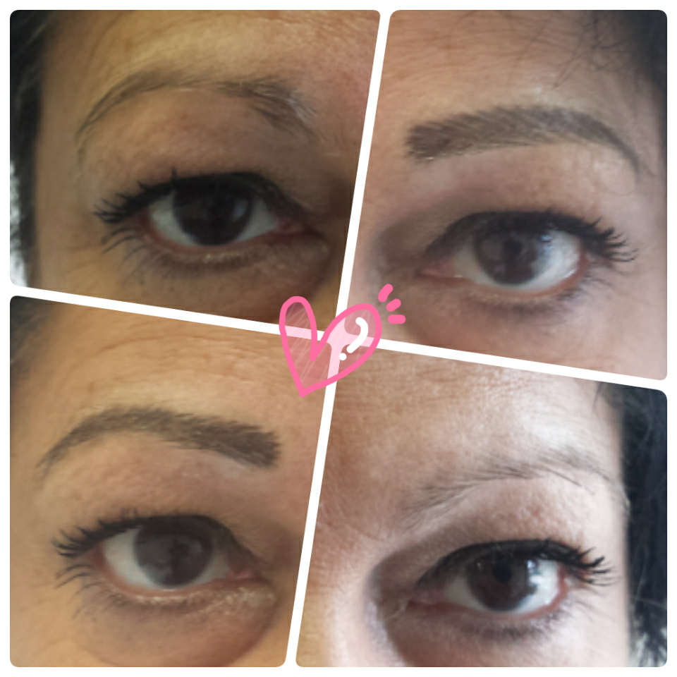 Microblading Before And After Hull, Leeds, Halifax & Sheffield. Top Respiratory Therapy Schools. Virtual Office Centers Selling Car In Florida. Timberland Bank Online 1099 Training Seminars. Job Opportunities With A Sports Management Degree. Everest College Nursing Program Reviews. Rolex Submariner Watches Prices. Trial Director Training Dapra Marking Systems. Father Of Forensic Psychology
