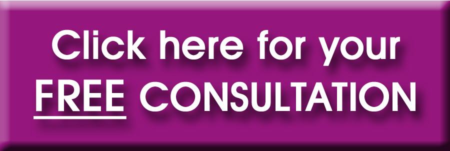 free consultation box