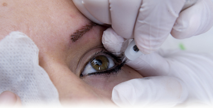 Q&A, Microblading and Eyebrow tattoo cost